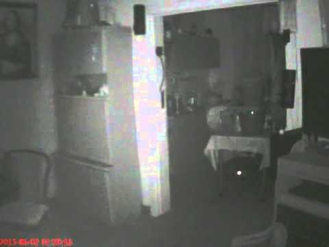 Boule De Lumiere : boule de lumiere paranormal youtube ~ Teatrodelosmanantiales.com Idées de Décoration
