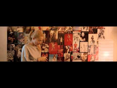 A Nous les lycéennes - 1975 [Film Complet] from YouTube · Duration:  1 hour 30 minutes 45 seconds