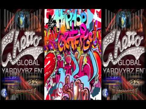 HIP POP _  R&B  _  BEST RAP MIXTAPE _ FRENCH -2013 NEW