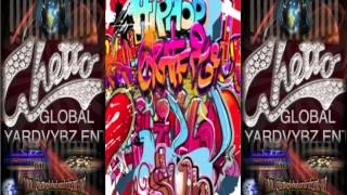 HIP POP _  R&B  _  BEST RAP MIXTAPE _ FRENCH -2013 NEW