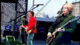 Paul McCartney - Getting Better [Live]