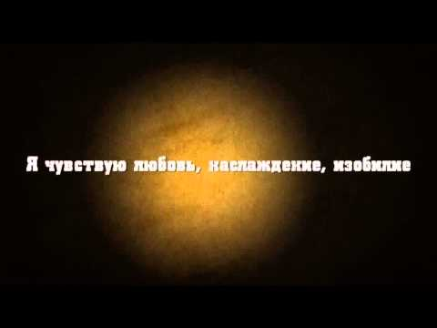 Подарок от фильма \'СЕКРЕТ\'  Смотреть каждое утро