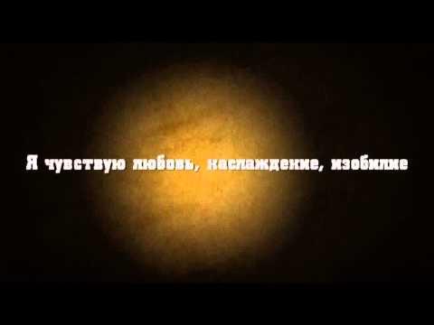 Подарок от фильма СЕКРЕТ  Смотреть каждое утро