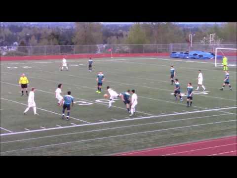 20170421 ARHS vsMountainview