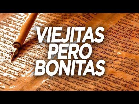 Música Cristiana / Viejitas Pero Bonitas