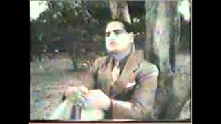So ja rajkumari - Saigal digital 12.wmv