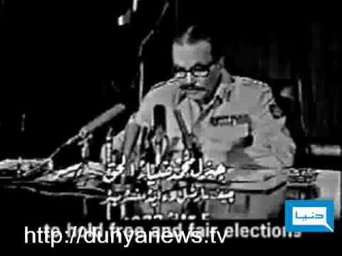 Dunya TV-Zulfiqar Ali Bhutto Special-03-04-2010-4