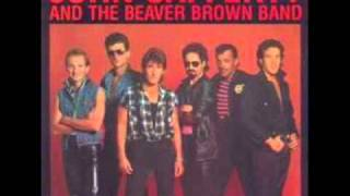 N.Y.C Song (Acoustic) - Eddie and the Cruisers - John Cafferty & the Beaver Brown Band