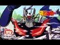 【公式】マジンガーZ 第1話「驚異のロボット誕生」 の動画、YouTube動画。