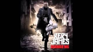kery james love music