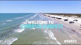 Welcome to Corpus Christi, Texas! YouTube Videos