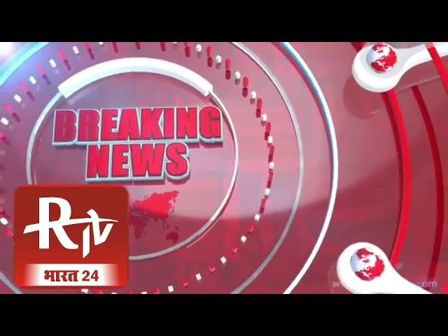 कहाँ राकेश टिकैत ने कहा,न फसले बचेंगी न जमीन बचेंगी,न नश्ले बचेंगी।RtvBharat24।NEWS