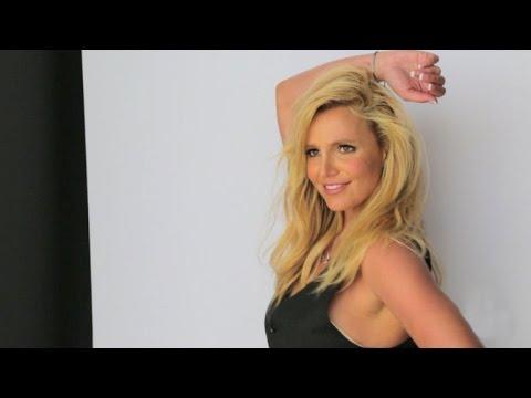 Britney Spears Flaunts Bikini Body for 'Women's Health,' Shares Workout Secrets thumbnail