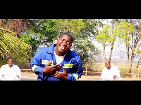 Vabati VaJehova -Nguva Yakanakisa Official video