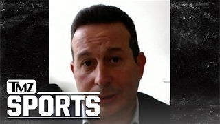 Aaron Hernandez Will Get Out of Prison, Says His Lawyer Jose Baez | TMZ Sports