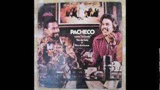Viralo Al Revés                                                            Pacheco