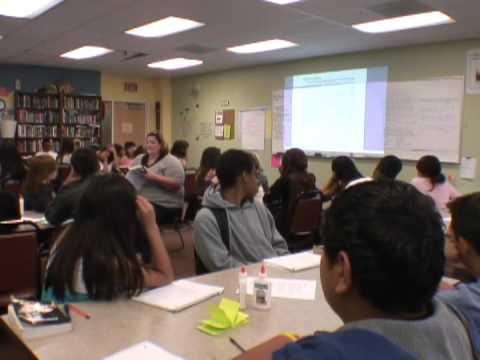 10th Grade English