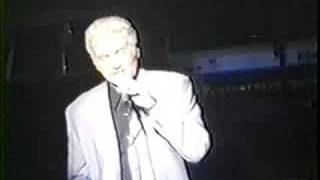 Watch Dennis Deyoung Who Will Love This Child video