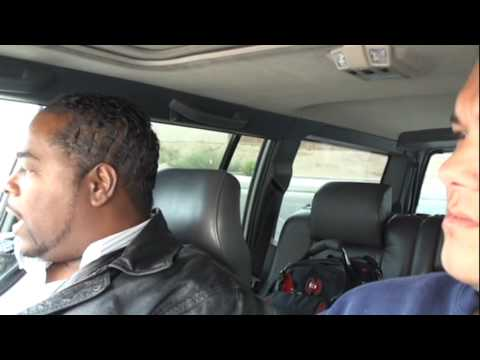 330k homes going for 39k in CA - Economic Collapse in America - Victorville Ca Part 4