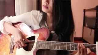 Thương (Acoustic) - Lương Giang