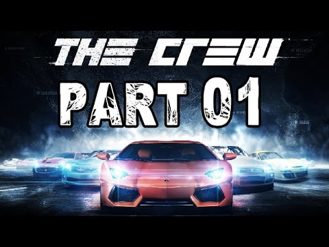 let's-play-the-crew-gameplay-german-deutsch-part-1-ps4