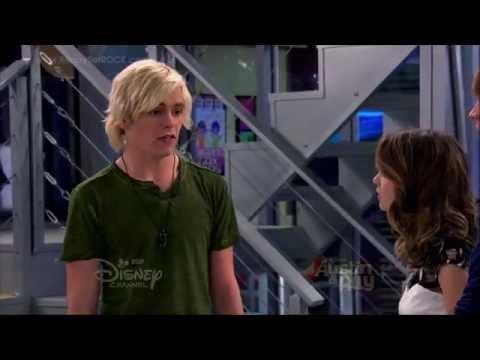 Austin & Ally Season 4 Promo [HD]