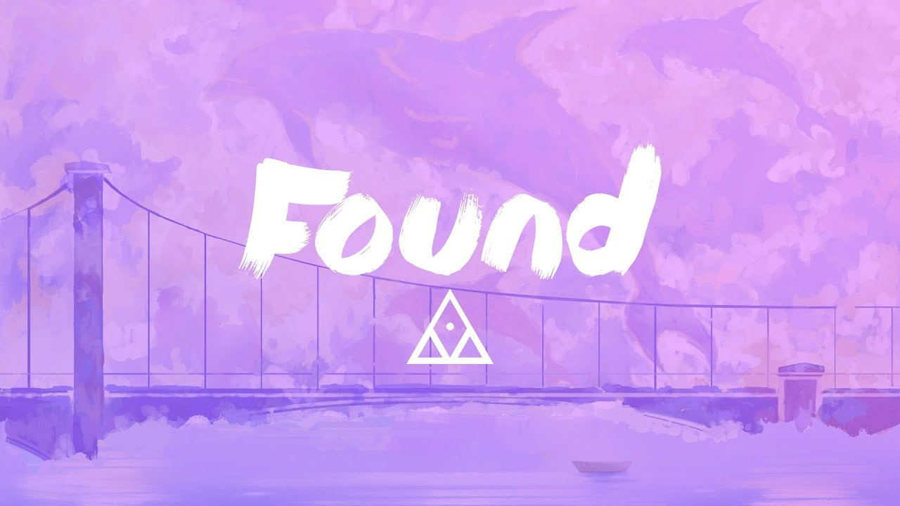 Ryan Moe - Found (Feat. Jenny Tormey) - YouTube