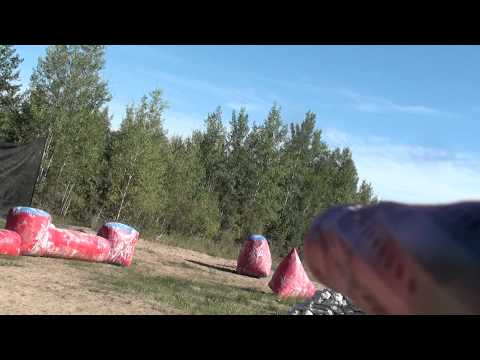 paintball scrimmage killcam hay river reserve nwt nt