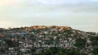 """Filomeno Mata, Veracruz """"La Antigua Mextitlan"""""""