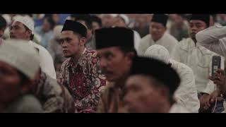 HL HAUL Aziziyah