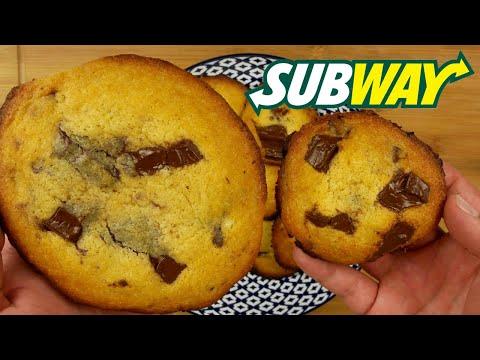 les-cookies-comme-chez-subway-en-mieux-!!-(croquant-et-fondant)---nice2meatu