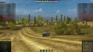 world of tanks боевые матильды снова в бою