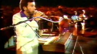 "Sergio Mendes & Brasil 88 - ""The Look of Love"" - Live performance in Ontario, Canada"
