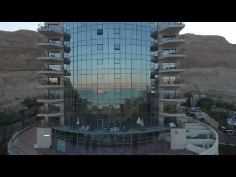 Dead Sea   Royal Rimonim