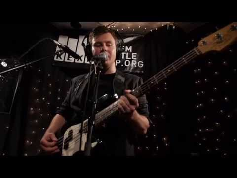 Gold & Youth - Come To Admire (Live on KEXP)
