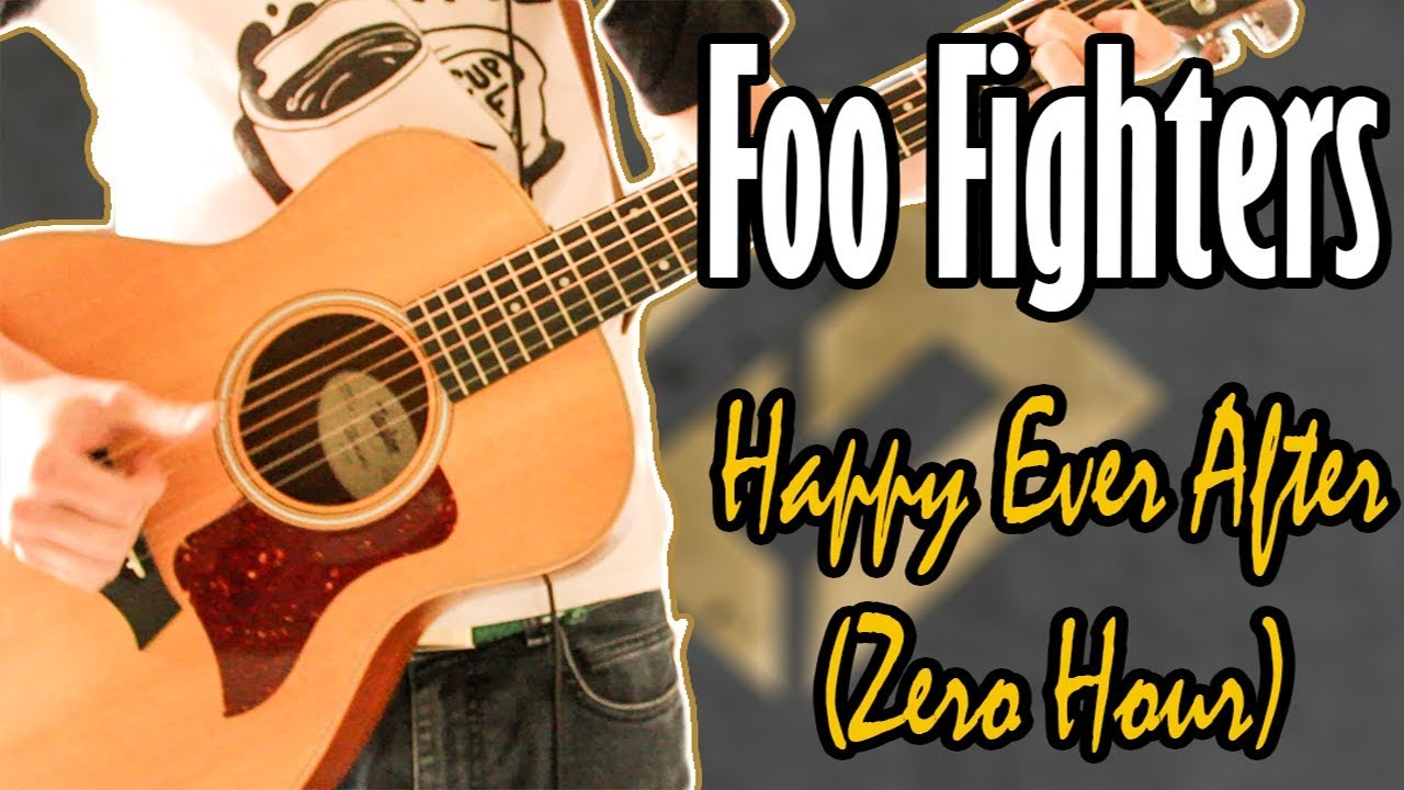 foo-fighters-happy-ever-after-zero-hour-guitar-cover-1080p-sugarpillcovers