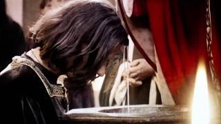 Apocalipse - A noiva, A Besta e Babilônia
