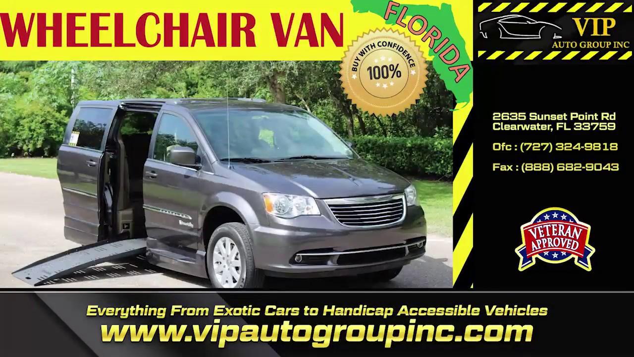 Vip Auto Group >> Vip Auto Group
