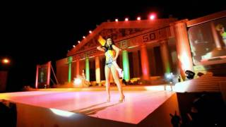 Miss Southern Leyte 2010 on Vimeo.mp4