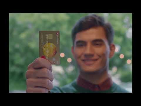 """Рекламный ролик """"Зарплатный проект"""" для Евразийского банка"""