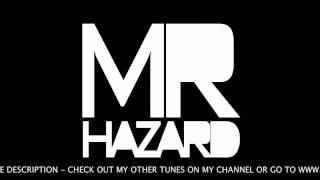 Drake - Headlines Instrumental Remake W/FLP Download By Mr Hazard