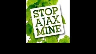 Stop Ajax Mine! (Socials Project) Thumbnail