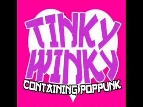 Tinky Winky - Aisarah