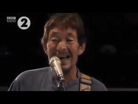 ▷▶Chris Rea - Live Session At The Ken Bruce Show BBC Radio 2