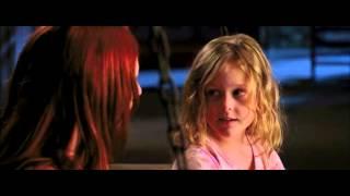 Призраки в Коннектикуте 2: Тени прошлого - Трейлер (дуб)