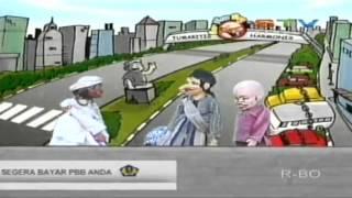 Pojok Si Cepot (20110817)