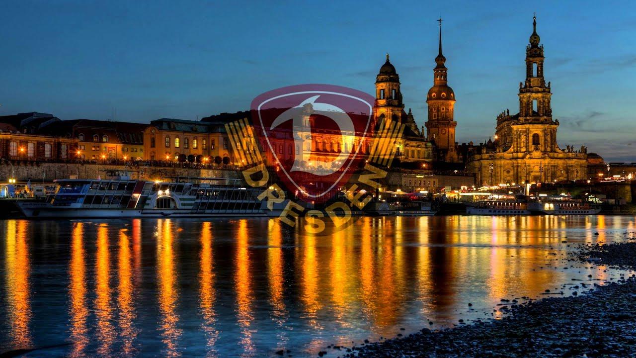 Taschengeldladies In Dresden