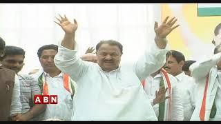 Inside on Latest Politics | Full Episode (09-10-2019) | ABN Telugu