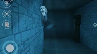 Eyes the horror game  krasue vs charlie part 2