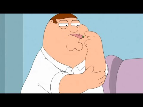 FAMILY GUY UNCUT, FULL VIDEO episode 6, season 5 from YouTube · Duration:  22 minutes 54 seconds